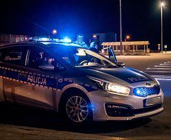 Nowe fakty w sprawie wypadku w Stargardzie. Mieszkańcy oskarżają policję o bezczynność
