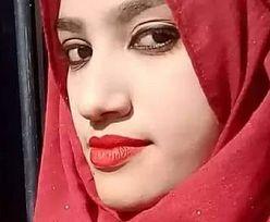 Kara śmierci dla 16 osób. Zabili 19-latkę w okrutny sposób