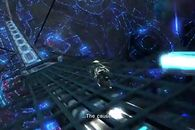 Asura's Wrath: szalona rozgrywka na Księżycu i klimatyczny zwiastun