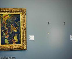 Skradziony obraz Picassa odnaleziony po 6. latach w Rumunii