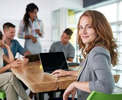 Pracują, jak i kiedy chcą. 8 nietypowych benefitów od firmy