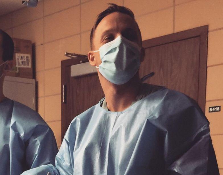 Nieoczekiwana reakcja po operacji plastycznej. Tego nikt się nie spodziewał