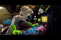 MouseCraft i Thea: The Awakening - dwie polskie, niezależne gry - trafią wkrótce na Xboksa One