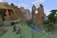 Minecrafta 2 nie będzie, mówi Microsoft