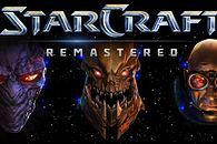 StarCraft II może zostać esportowo zdetronizowany? Tak, przez…  StarCraft: Remastered