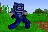 Xbox Game Pass dostanie w kwietniu Minecrafta