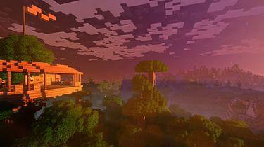 Nieładnie - Sony jako jedyne wypisuje się z crossplaya Minecrafta