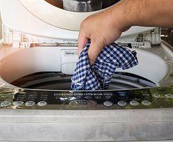 Niedrogie pralki wirnikowe – dobre rozwiązanie dla niewymagających