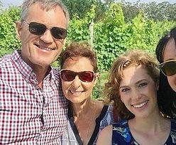 Annabelle Falkholt nie żyje. Siostra znanej aktorki zmarła w szpitalu po wypadku w Australli
