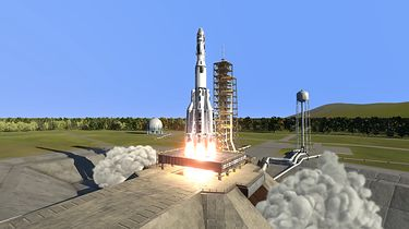 Jason Schreier o tym, jak Take Two doprowadziło do bankructwa twórców Kerbal Space Program 2