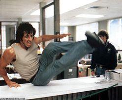 Ciekawostki o Rambo. Tego mogłeś nie wiedzieć!