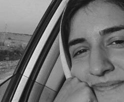 Rosja. Spadła na auto. Tajemnicza śmierć córki ambasadora