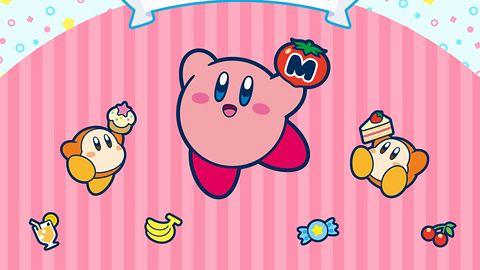 """Ostatnie rozszerzenia oferty Nintendo Switch Online były zbyt """"radykalne""""? To macie Kirbiego i Mario"""