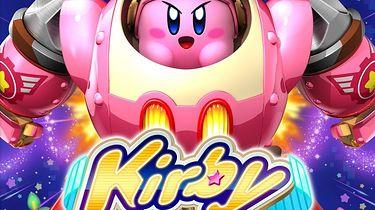 Monster Hunter Generations, nowe przygody Kirby'ego i dwa Star Foxy zamiast jednego. Podsumujmy wczorajsze Nintendo Direct