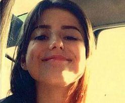 Ostatni raz widziano ją na dworcu. Zaginęła 15-letnia Julia z Opola