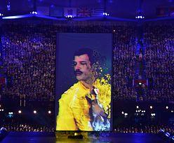 Freddie Mercury zmarł 25 lat temu. Tego o nim nie wiedziałeś