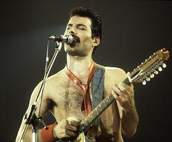 Starożytna i zapomniana religia Freddiego Mercury'ego - zaratusztrianizm. W Polsce także są jej wyznawcy