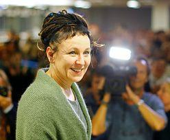 Nagroda Nobla. Olga Tokarczuk dużo zarobiła, ale wygrana bardziej opłaciła się Szymborskiej
