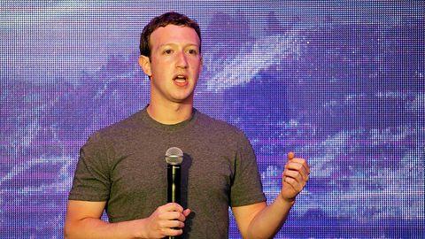 Facebook znowu w gamingowym natarciu. Tym razem do spółki z Unity