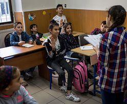 Dżihad zamiast teorii ewolucji w tureckich szkołach