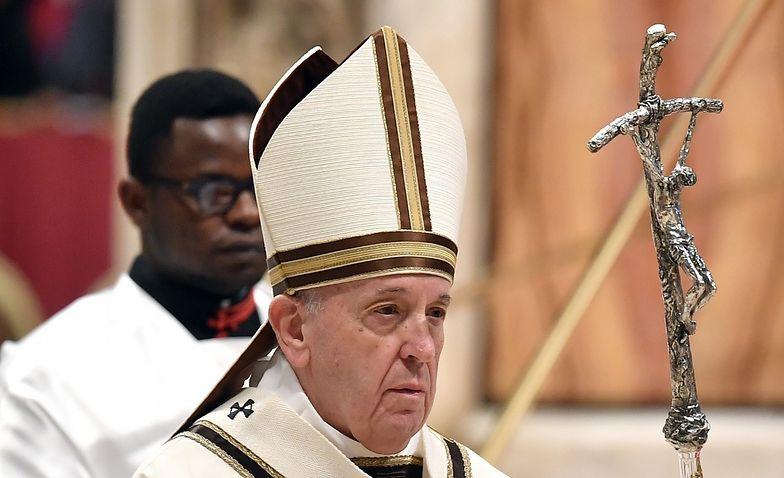 Zadziwiające wyniki badań. Dzięki papieżom zmniejszyła się liczba aborcji