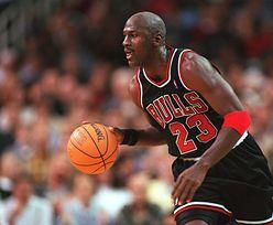 Wyjątkowy dokument o ostatnim sezonie Michaela Jordana w Chicago Bulls. Premiera już 19 kwietnia
