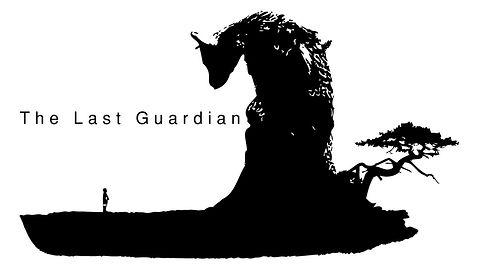 The Last Guardian pojawi się na Tokyo Game Show