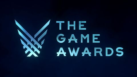 Zwycięzcy The Game Awards 2018 - podsumowanie