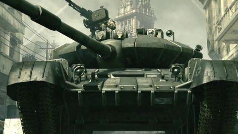 """Misja """"Dwa zero jeden jeden"""" zakończona sukcesem [Call of Duty: Modern Warfare 3]"""