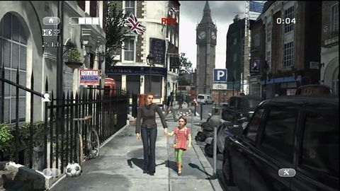 Call of Duty znów chce wzbudzać kontrowersje. Uda się?