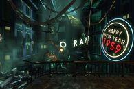 """Okładka hipotetycznego BioShock: The Collection to małe dzieło sztuki. """"Kolo z giwerą"""" już nie musi sprzedawać gry?"""