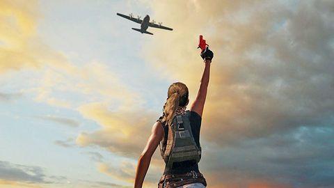 Steam Awards 2018 - znamy zwycięzców