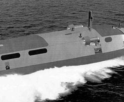 Rosyjski okręt podwodny wdarł się do portu koło Sztokholmu. Szwedzi potwierdzają