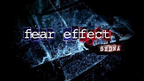 Gramy w Fear Effect Sedna. Grę ze Square Enix Collective z polskim akcentem [wideo]