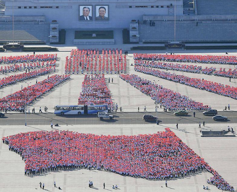 Prowokacje Kim Dzong Una. Będzie ich jeszcze więcej
