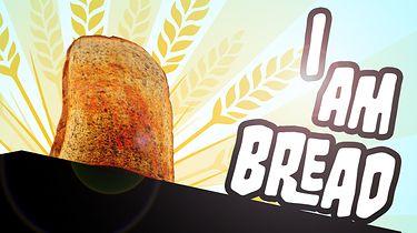 Na pewno zawsze zastanawialiście się, jak wygląda życie kromki chleba