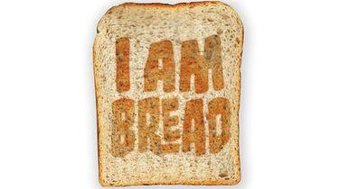 Rap zapowiada I am Bread na PS4. W tym samym kierunku zmierza też Pneuma: Breath of Life