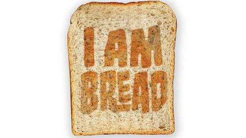 Chlebem zostaniemy również na iOS