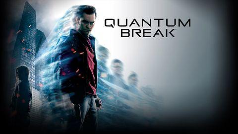 Były już szef Remedy: Quantum Break ma się znakomicie
