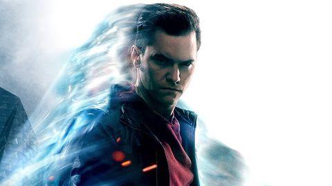 Krótka piłka: konferencja Microsoftu na Gamescomie ma datę oraz Quantum Break, Scalebound i Crackdown na liście obecności