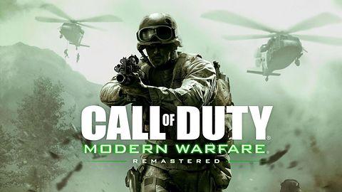 Activision nie pomoże w akcji charytatywnej, ponieważ streamerzy wolą grać w Modern Warfare zamiast Infinite Warfare