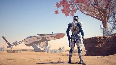 Nadchodzące premiery (20.03 - 26.03) Dreamfall Effect