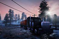 Telewizja Discovery zaprosi na polskiego Alaskan Truck Simulatora