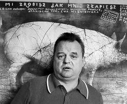 Stanisław Bareja sam żył w świecie bareizmów. W jakich warunkach powstawały jego najsłynniejsze filmy?