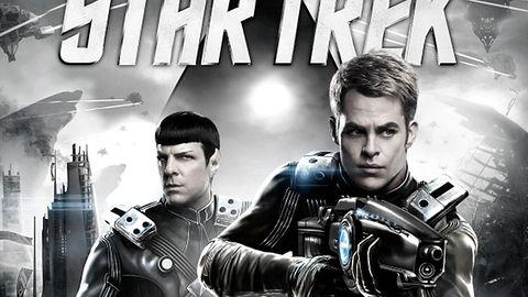 Star Trek: The Video Game - recenzja