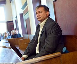 """Sędzia Waldemar Żurek stanie przed sądem dyscyplinarnym. """"Uchybił godności urzędu"""""""