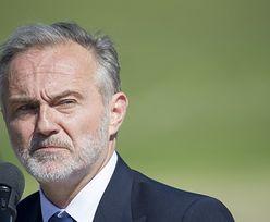 """Szokująca ksenofobia w restauracji. Prezydent Gdyni: """"Haniebne słowa"""""""