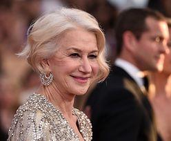 Ma 72 lata, kocha swoje ciało i właśnie po raz kolejny udowodniła, że jest prawdziwą superbohaterką