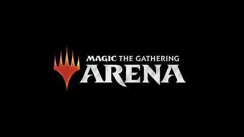 Magic: The Gathering Arena dołącza do biblioteki Epica