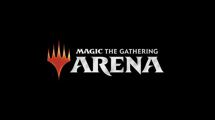 Magic: The Gathering Arena dołącza do biblioteki Epica